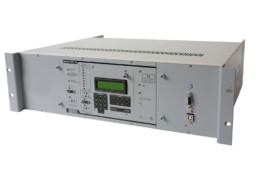 SNA50-2