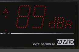 AFF18
